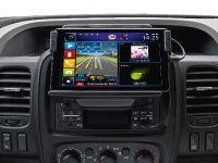 R&GO Smartphone Application For Renault