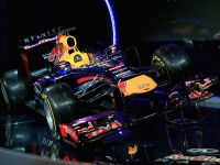RB9 Race Car