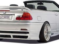 RDX Racedesign BMW M-Line