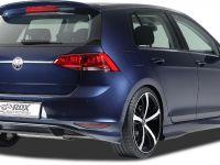 RDX Volkswagen Golf VII