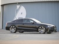 Reiger Audi A5