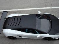 Reiter Lamborghini LP600+ GT3