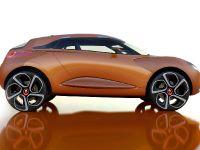 thumbs Renault Captur Concept