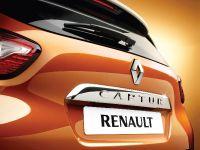 Renault Captur J87