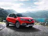 Renault Captur Signature