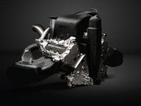 Renault Energy F1-2014 Power Unit