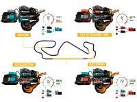 Renault Energy F1-2014 Power Unit