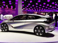 Renault Eolab Paris 2014