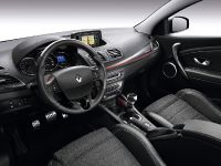 Renault Megane Estate GT 220 Special Edition