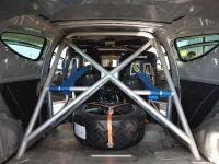 Renault Megane Renaultsport N4