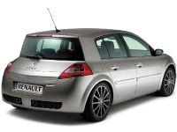 Renault Mégane Sport dCi