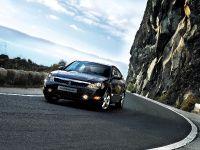 Renault Safrane 2008