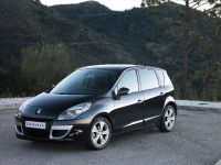 Renault Scenic And Grand Scenic