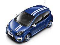 Renault Twingo Gordini Renaultsport