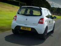 Renault Twingo Renaultsport 133 Cup