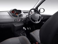 thumbs Renault Twingo RS
