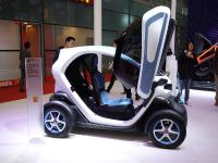 thumbs Renault Twizy Shanghai 2013
