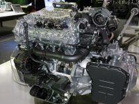 Renault V6 dCi concept Frankfurt 2011