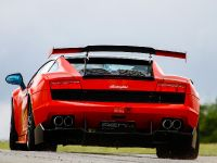 thumbs RENM Performance Lamborghini Gallardo STS-700