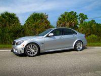 ReNNtech Mercedes C74 Konzept