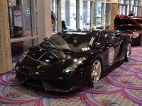 Renown Lamborghini Gallardo R70