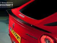 Revozport Ferrari F12 Berlinetta