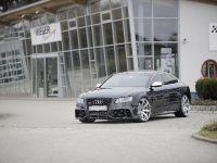 Rieger Audi A5 Sportback