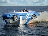 Rinspeed Splash