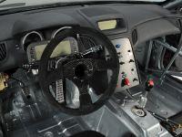 RMR Hyundai Genesis Coupe