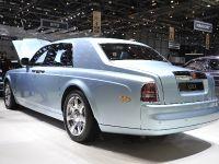 Rolls-Royce 102 EX Geneva 2011