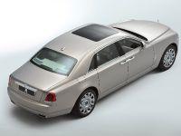 thumbs Rolls-Royce Ghost Extended Wheelbase
