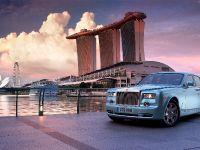 Rolls-Royce Phantom 102EX