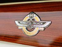 Rolls-Royce Phantom Drophead Coupe Pebble Beach Edition