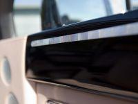 thumbs Rolls-Royce Phantom Extended Wheelbase