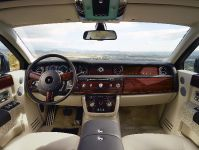 Rolls-Royce Phantom Extetnded Wheelbase Series II