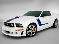 thumbs ROUSH 427R Ford Mustang