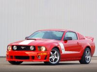ROUSH 427R Ford Mustang