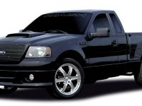 ROUSH Ford F-150 Nitemare