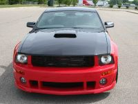 ROUSH RTC Ford Mustang
