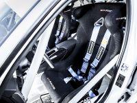 RS-Racingteam BMW M235i Green Hell
