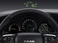 Saab 9-5 Saloon