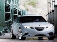 thumbs Saab 9-X BioHybrid