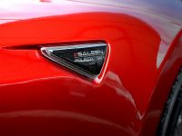 Saleen FOURSIXTEEN Tesla Model S