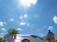 thumbs Schmidt Revolution Ferrari F360