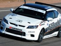 Scion FR-S Pikes Peak