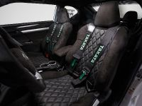 Scion L-DZ Concept by Walter Franco