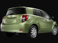 Scion xD RS 2.0 final edition 2009
