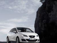 thumbs SEAT Ibiza FR 2.0 TDI CR