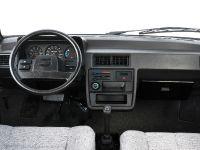SEAT Ibiza Mk I