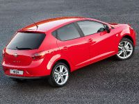 SEAT Ibiza Mk IV